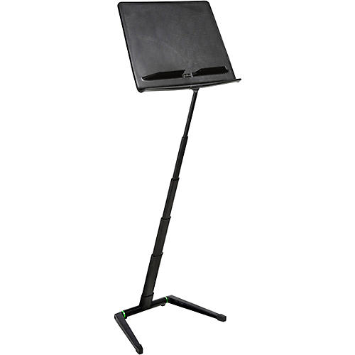 RATstands Jazz Music Stand thumbnail
