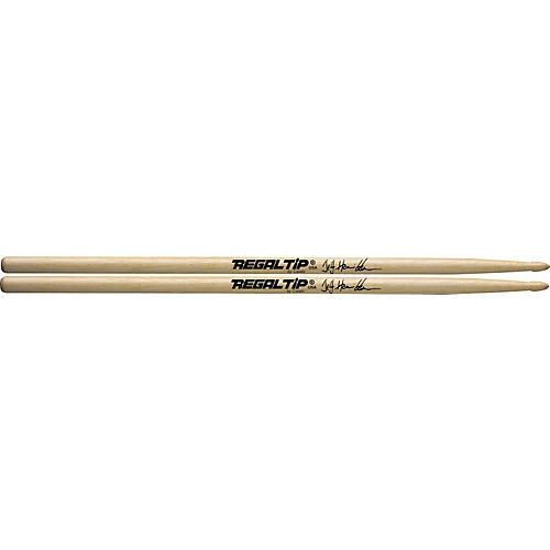 Regal Tip Jeff Hamilton Performer Series Drumsticks thumbnail