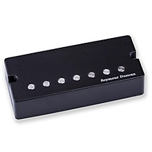 Seymour Duncan Jeff Loomis Blackouts 7-String Humbucker Bridge Guitar Pickup with Active Mount