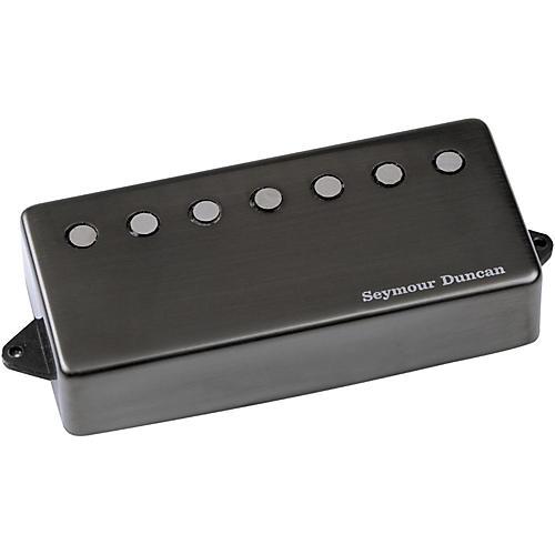 Seymour Duncan Jeff Loomis PMT 7-String Neck Humbucker Guitar Pickup thumbnail