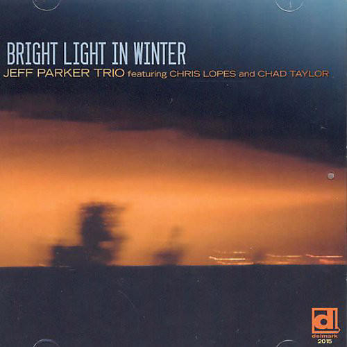 Alliance Jeff Parker - Bright Light in Winter thumbnail