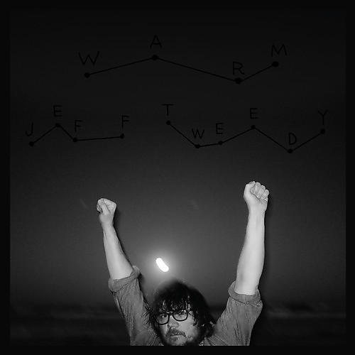 Alliance Jeff Tweedy - Warm thumbnail