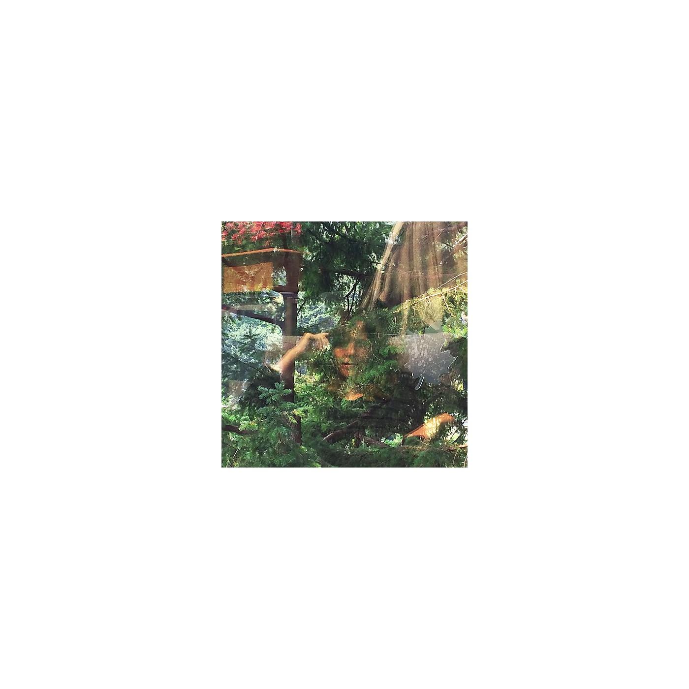 Alliance Jennifer Castle - Angels Of Death thumbnail