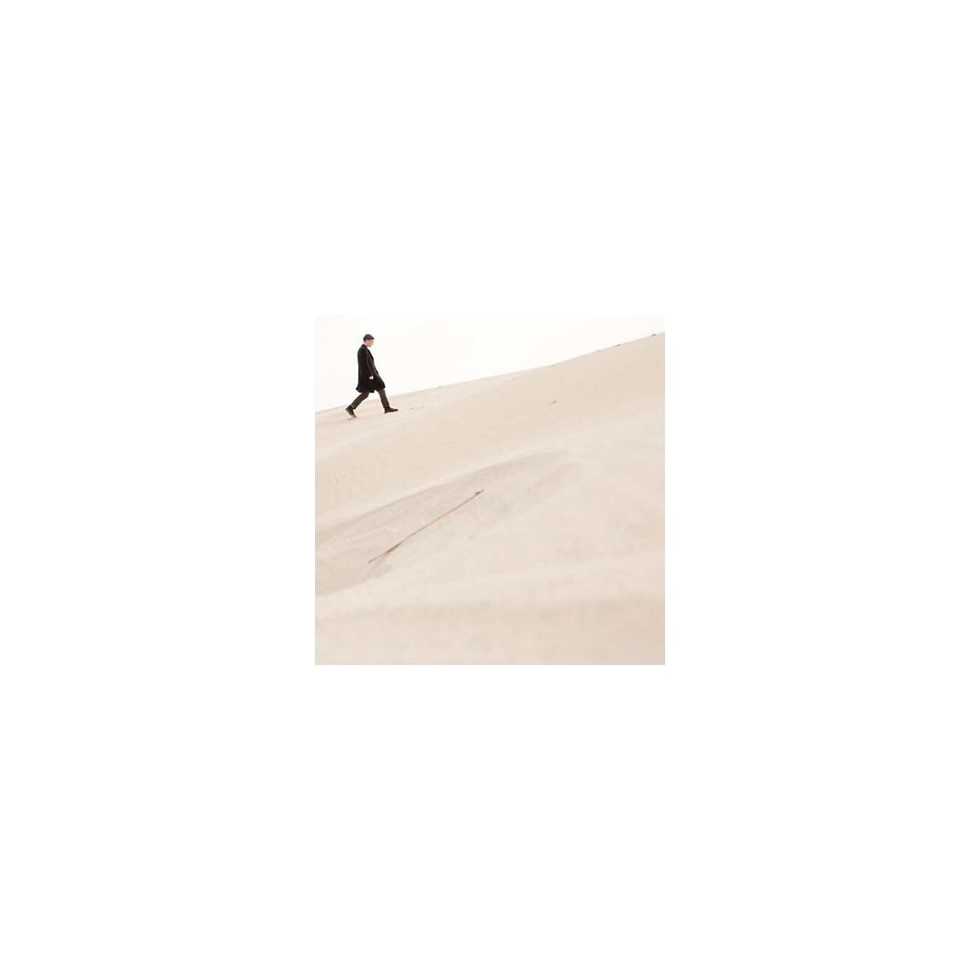 Alliance Jens Lekman - I Know What Love Isn't / That's the Way Love Is thumbnail