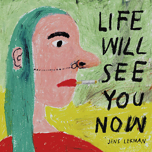 Alliance Jens Lekman - Life Will See You Now thumbnail