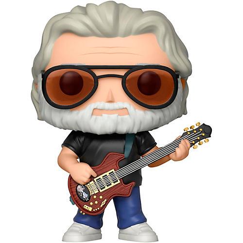 Funko Jerry Garcia Pop! Vinyl Figure thumbnail