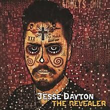 Jesse Dayton - The Revealer