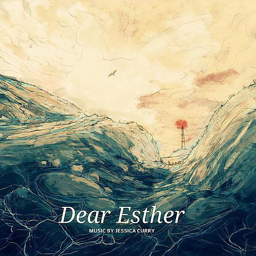 Alliance Jessica Curry - Dear Esther (Original Score) thumbnail