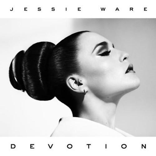Alliance Jessie Ware - Devotion thumbnail