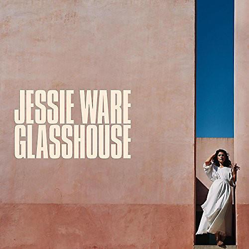 Alliance Jessie Ware - Glasshouse thumbnail