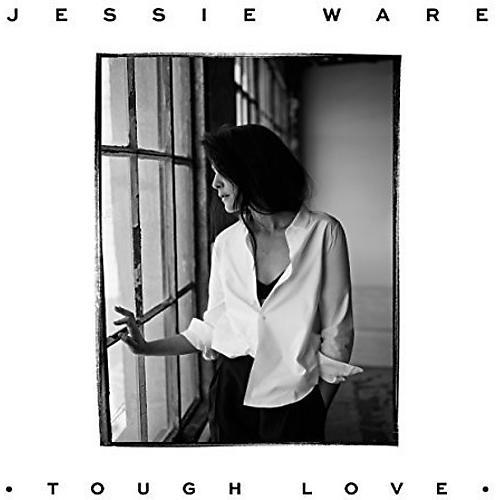 Alliance Jessie Ware - Tough Love thumbnail