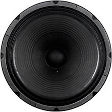 """Jensen Jet Tornado 12"""" 100 Watt Guitar Speaker"""