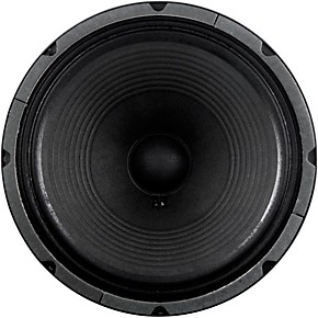 jensen 8 ohm jet tornado 12 100 watt guitar speaker woodwind brasswind. Black Bedroom Furniture Sets. Home Design Ideas