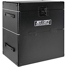 Jet City Amplification JetStream ISO U Guitar Speaker Cabinet