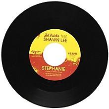 Jettricks - Stephanie