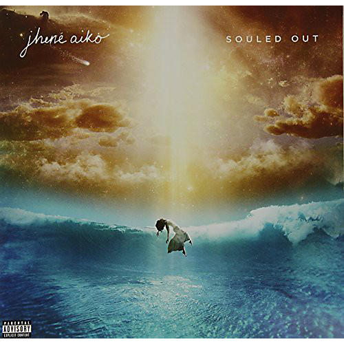 Alliance Jhené Aiko - Souled Out thumbnail