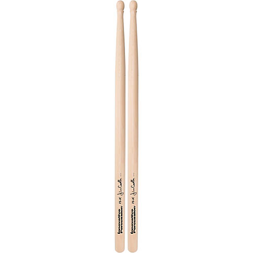 Innovative Percussion Jim Casella Signature Marching Sticks-thumbnail