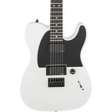 Fender Jim Root Artist Series Telecaster Electric Guitar
