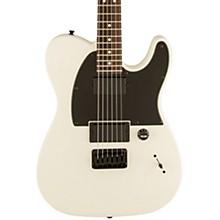 Squier Jim Root Signature Telecaster Electric Guitar