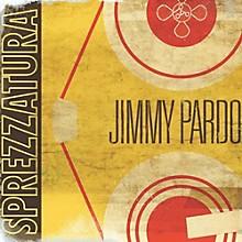 Jimmy Pardo - Sprezzatura