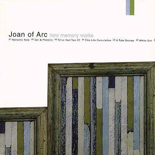 Alliance Joan of Arc - How Memory Works thumbnail