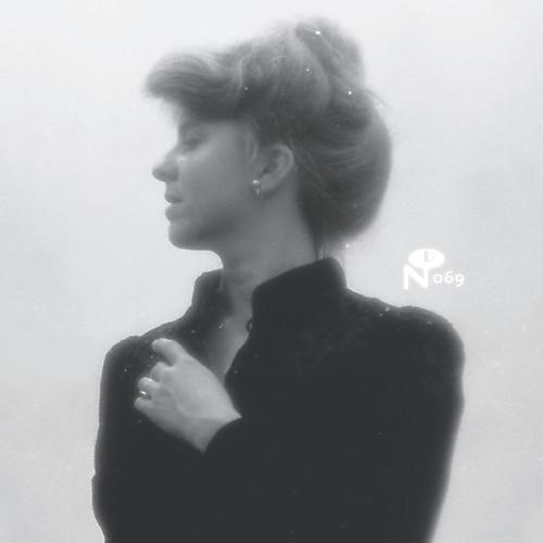 Alliance Joanna Brouk - Hearing Music thumbnail