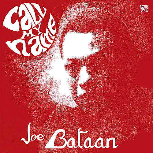 Alliance Joe Bataan - Call My Name thumbnail