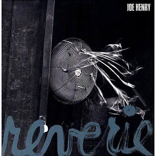 Alliance Joe Henry - Reverie thumbnail