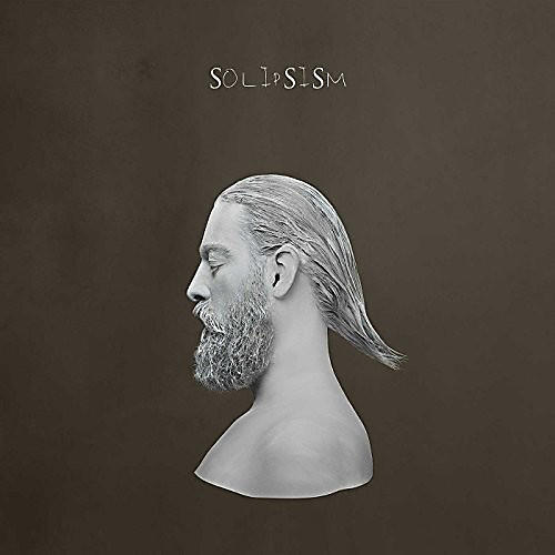 Alliance Joep Beving - Solipsism thumbnail