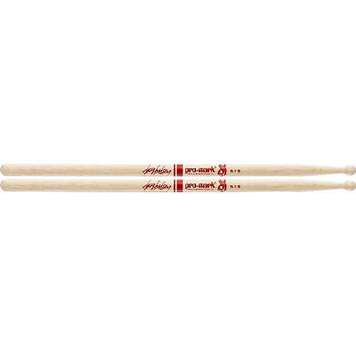 PROMARK Joey Jordison Japanese Oak Drumsticks thumbnail
