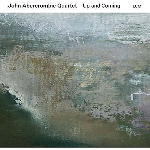 Alliance John Abercrombie - Up And Coming thumbnail
