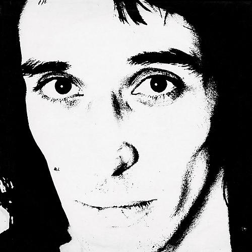 Alliance John Cale - Fear thumbnail
