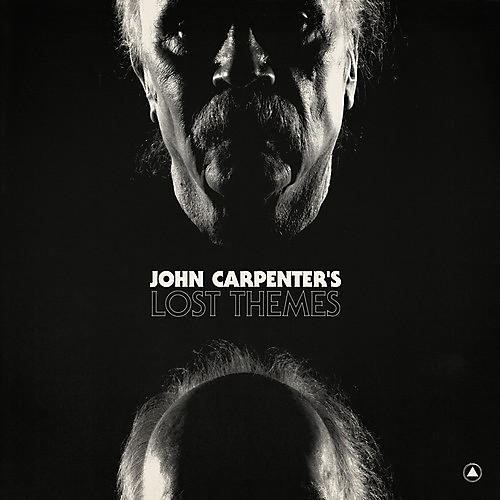 Alliance John Carpenter - Lost Themes thumbnail