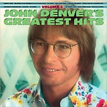 John Denver - Greatest Hits Vol II