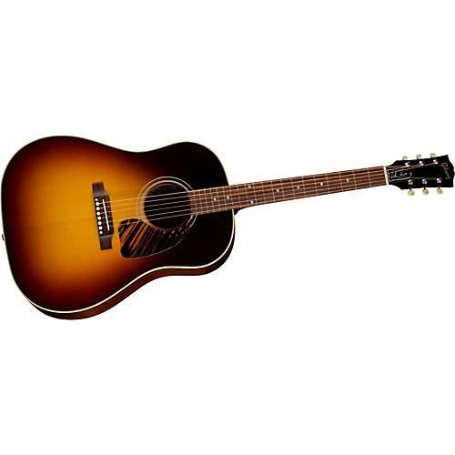 Gibson John Hiatt Signature Model Acoustic-Electric Guitar thumbnail