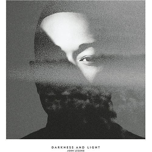 Alliance John Legend - Darkness And Light thumbnail