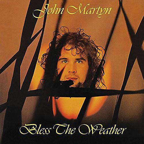 Alliance John Martyn - Bless The Weather thumbnail