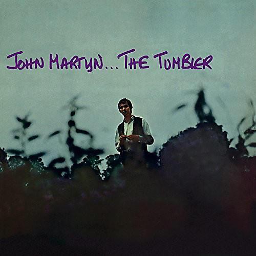 Alliance John Martyn - The Tumbler thumbnail