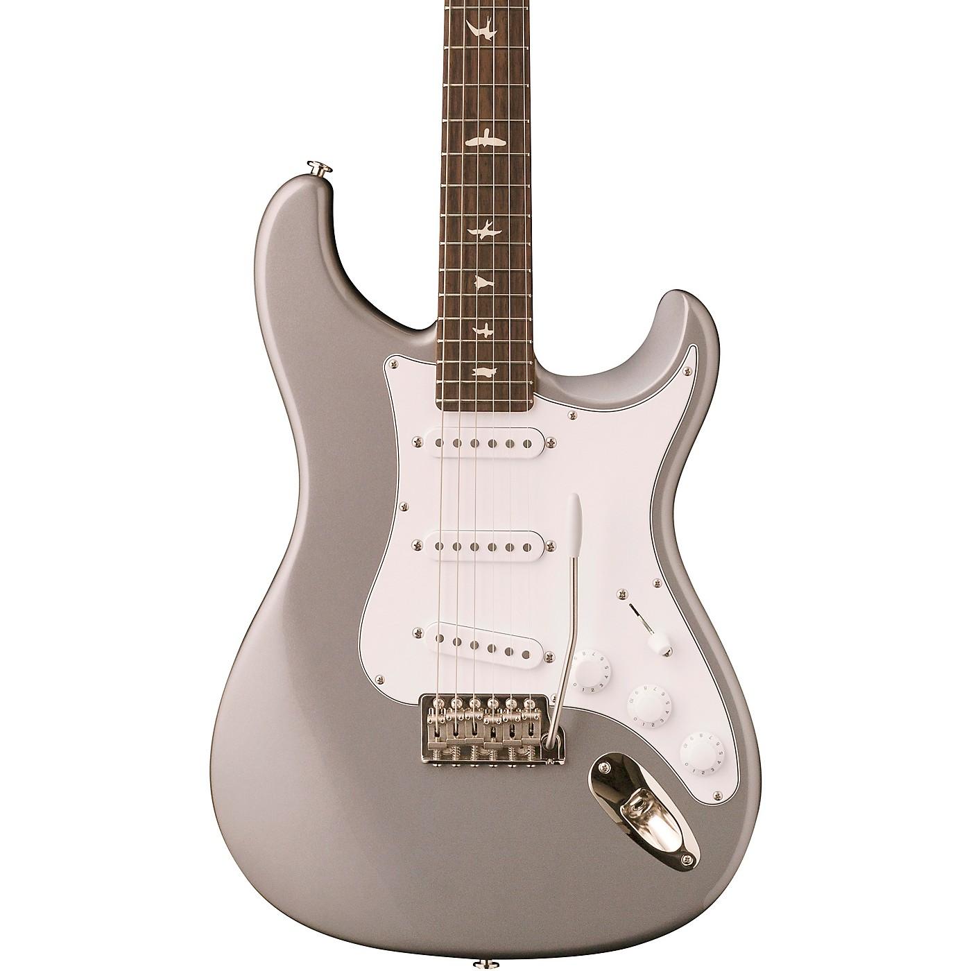PRS John Mayer Silver Sky Electric Guitar thumbnail