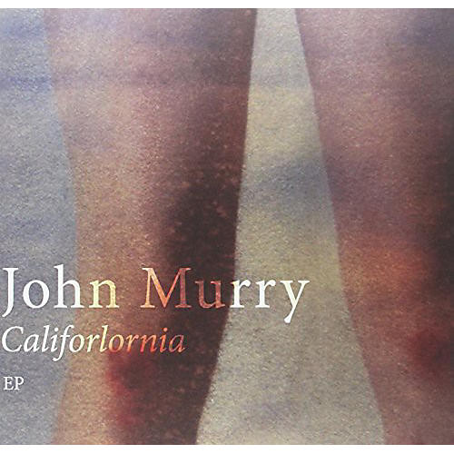 Alliance John Murry - Murry, John : Califorlornia thumbnail