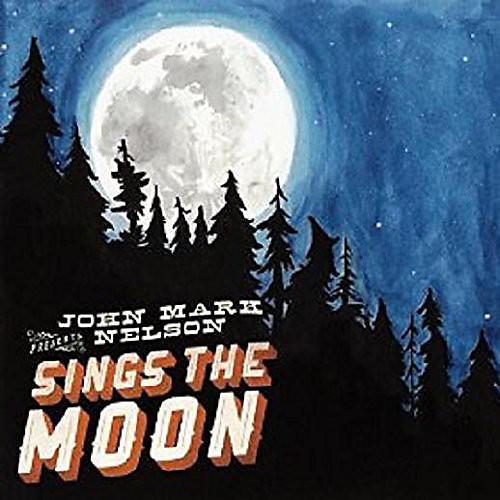 Alliance John Nelson Mark - Sings the Moon thumbnail