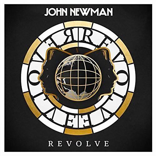 Alliance John Newman - Revolve thumbnail