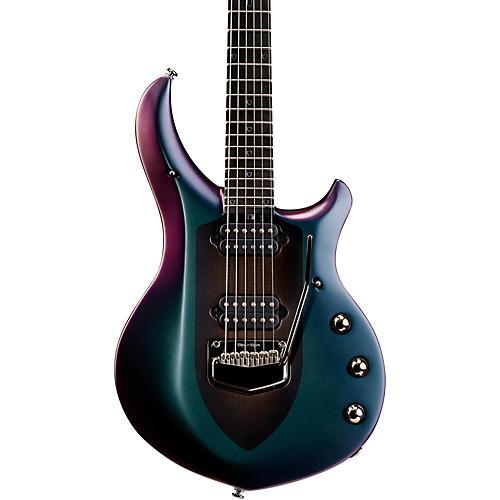 Ernie Ball Music Man John Petrucci Majesty Electric Guitar thumbnail