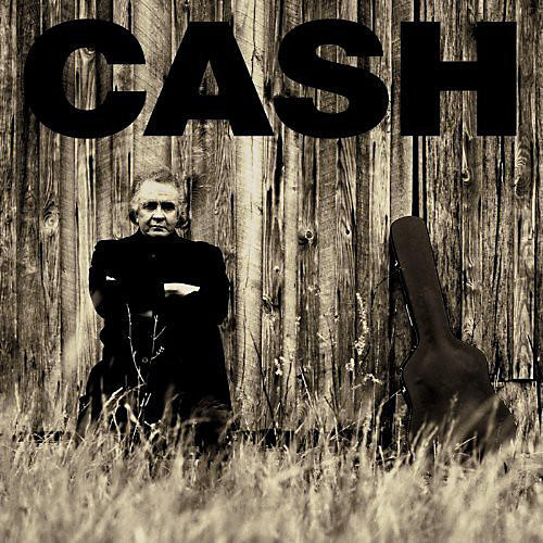 Alliance Johnny Cash - American II: Unchained thumbnail