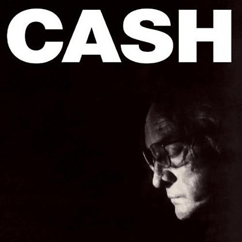 Alliance Johnny Cash - American Iv: The Man Comes Around thumbnail
