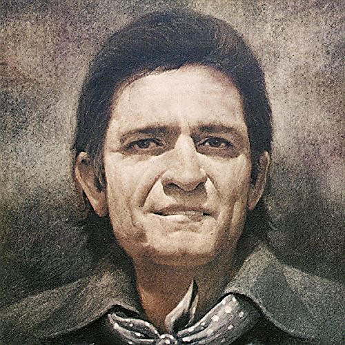 Alliance Johnny Cash - Greatest Hits, Vol. II thumbnail