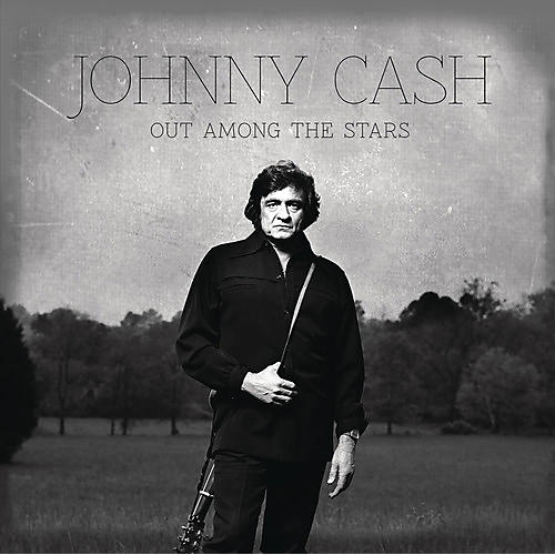 Alliance Johnny Cash - Out Among the Stars thumbnail