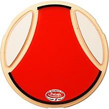 ProLogix Percussion Johnny Rabb Signature Pro Ostinato Practice Pad