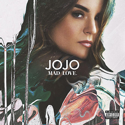 Alliance Jojo - Mad Love thumbnail