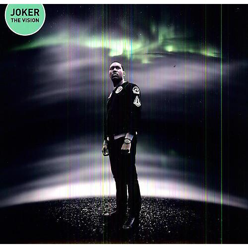 Alliance Joker - The Vision thumbnail